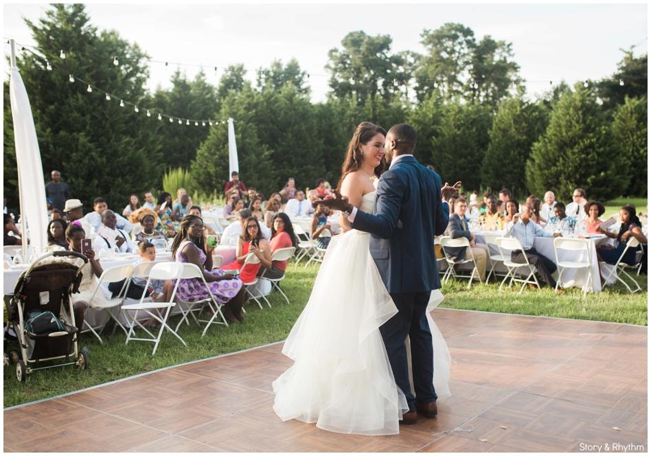 rand-bryan-house-wedding-reception-photos-0122