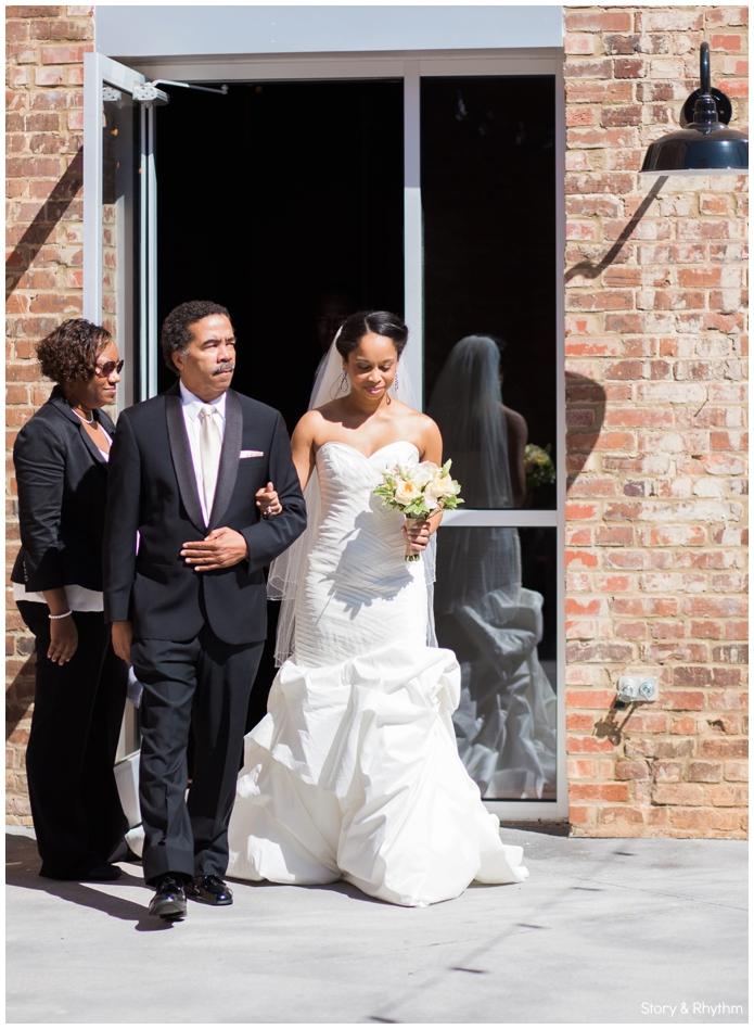 the-cloth-mill-at-eno-river-wedding-photos_0673