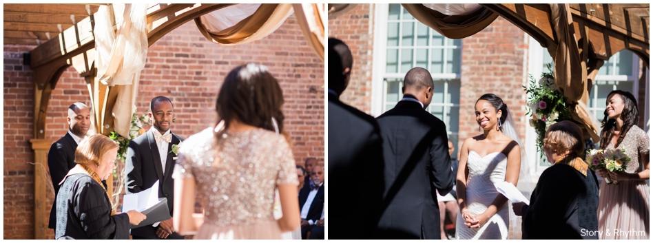 the-cloth-mill-at-eno-river-wedding-photos_0675