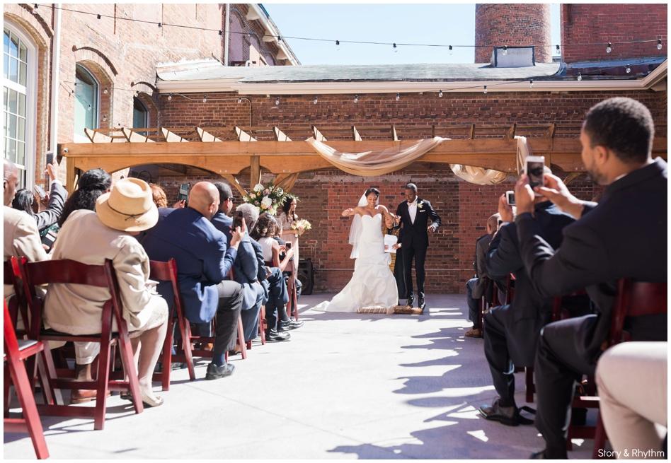 the-cloth-mill-at-eno-river-wedding-photos_0676