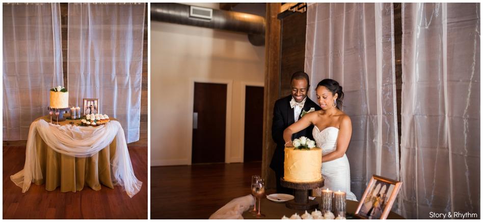 the-cloth-mill-at-eno-river-wedding-photos_0679