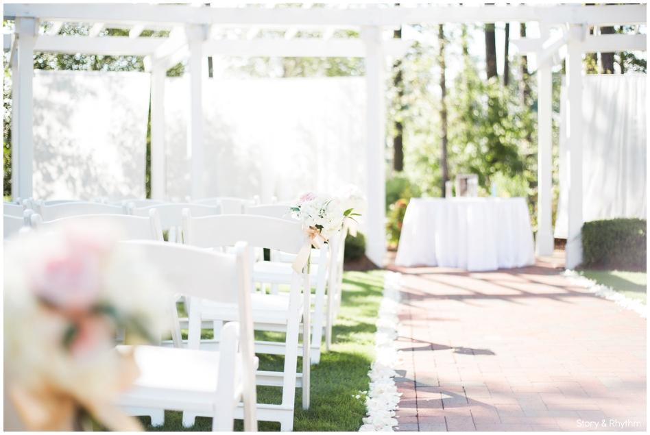 brier-creek-country-club-wedding-photos_0868