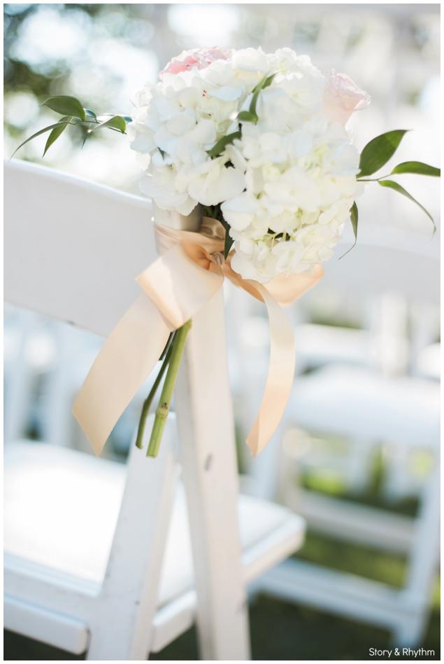 brier-creek-country-club-wedding-photos_0869