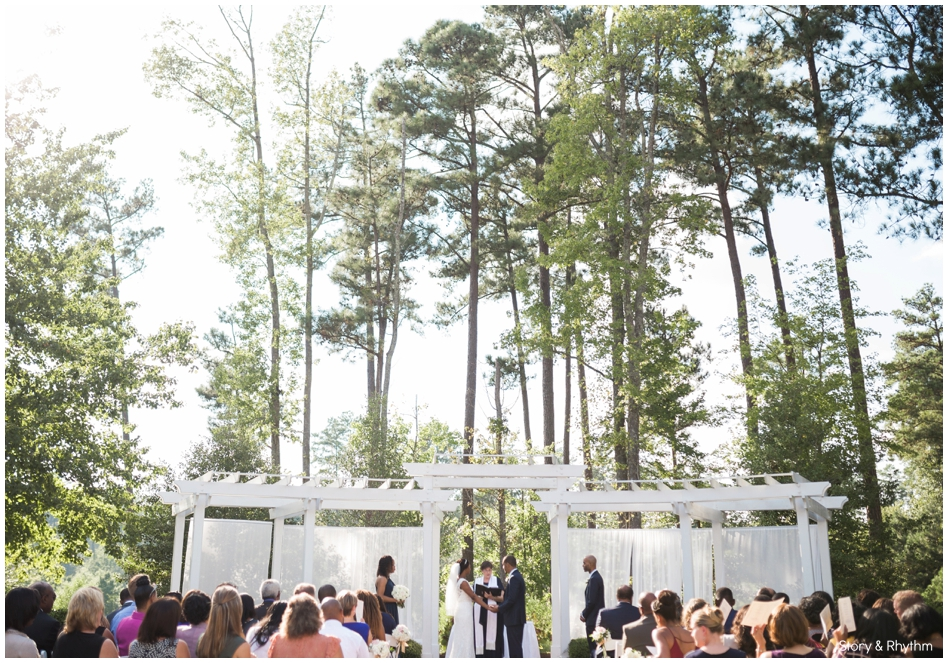 brier-creek-country-club-wedding-photos_0876