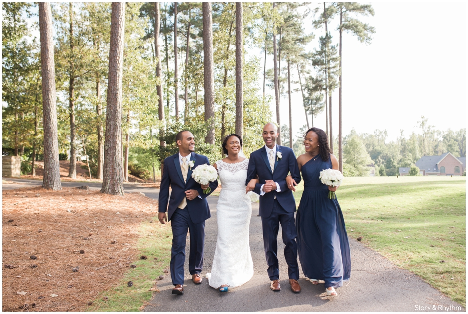 brier-creek-country-club-wedding-photos_0879
