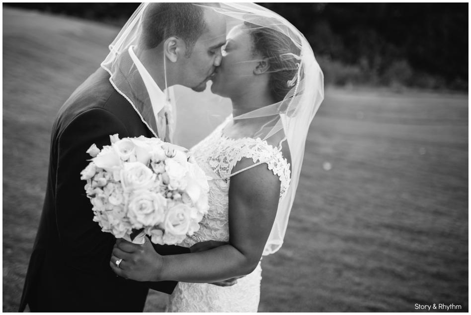 brier-creek-country-club-wedding-photos_0888