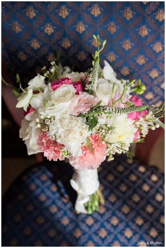 duke-garden-wedding-photos_0799