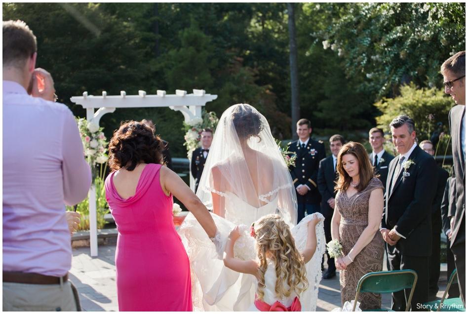 duke-garden-wedding-photos_0808