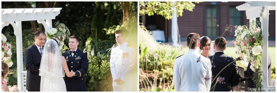 duke-garden-wedding-photos_0810