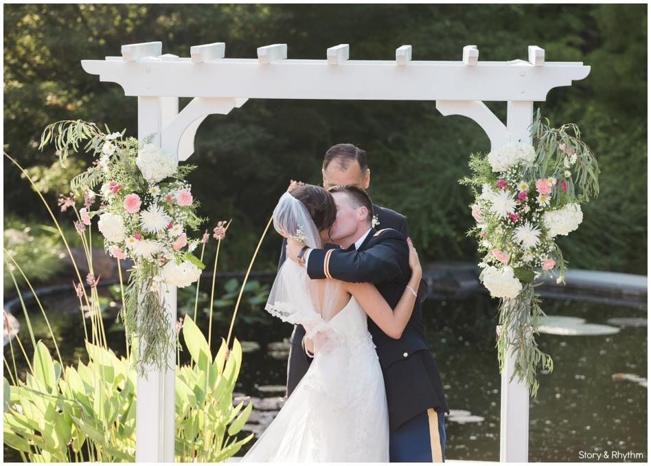duke-garden-wedding-photos_0811