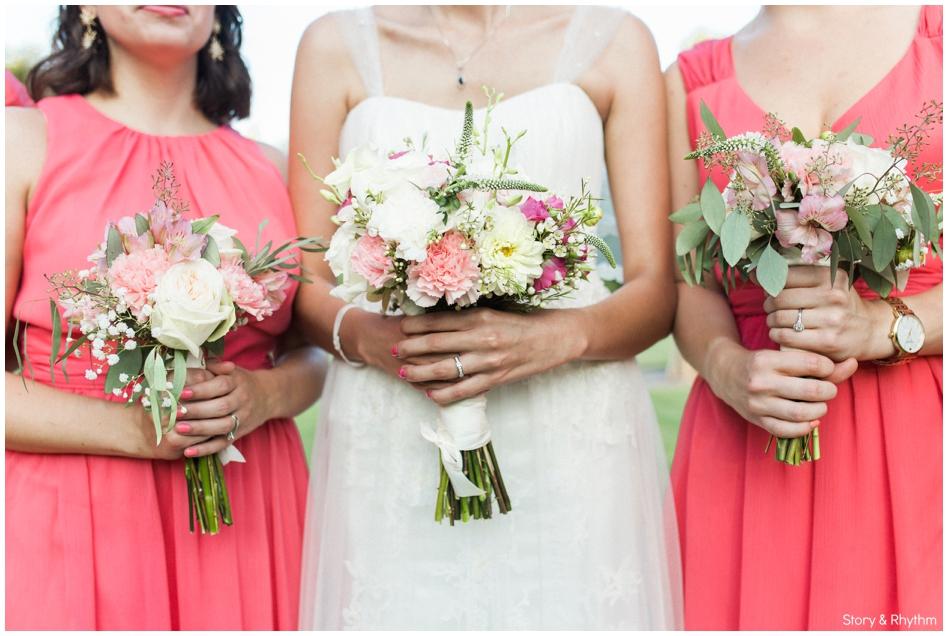 duke-garden-wedding-photos_0812