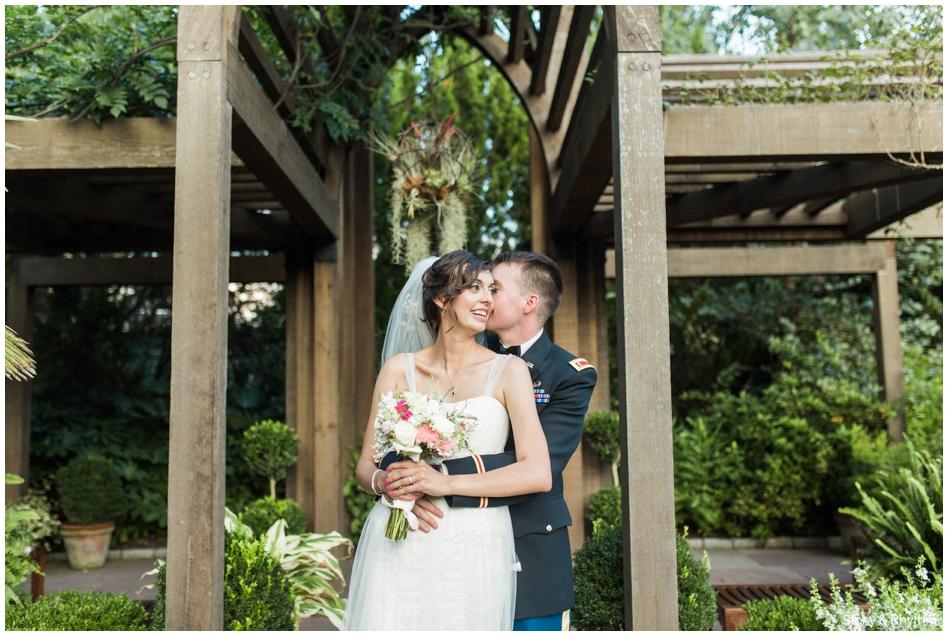 duke-garden-wedding-photos_0813