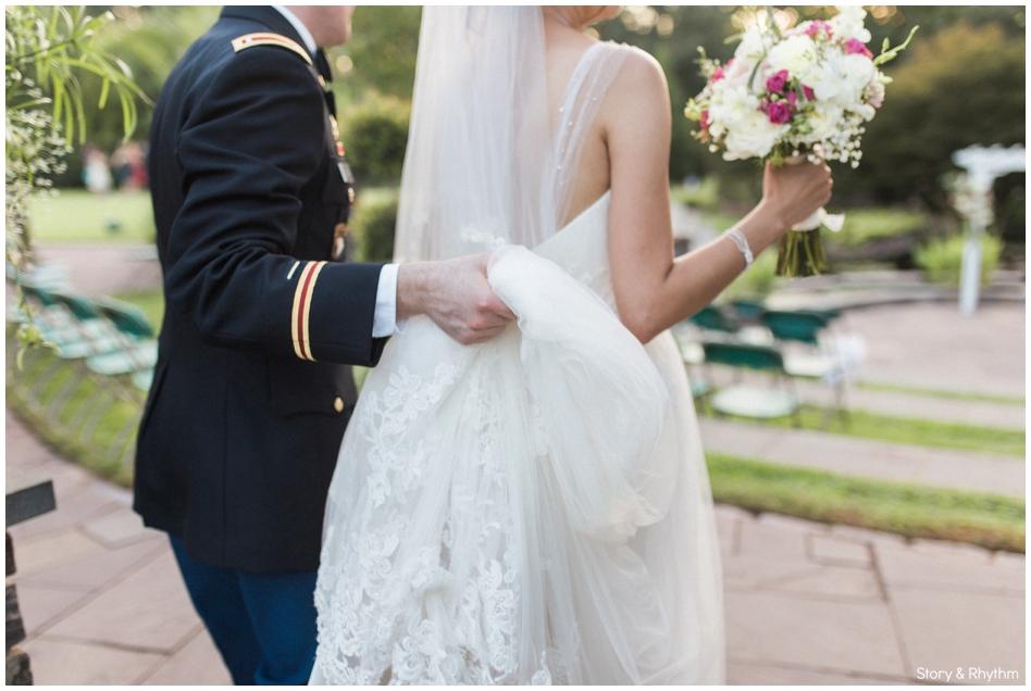 duke-garden-wedding-photos_0816