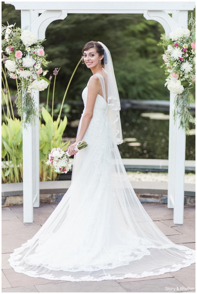duke-garden-wedding-photos_0817