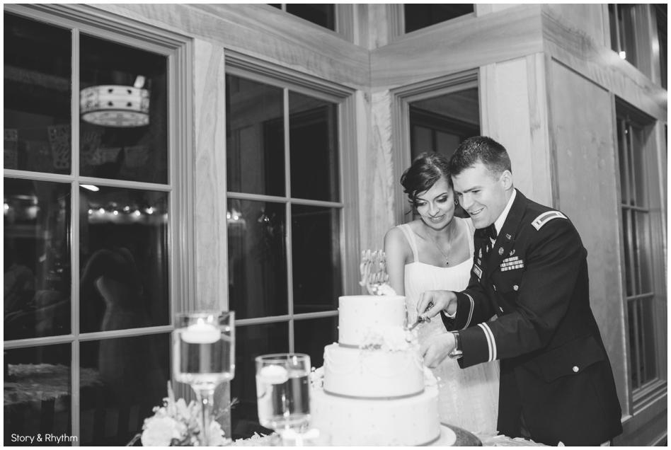 duke-garden-wedding-photos_0822