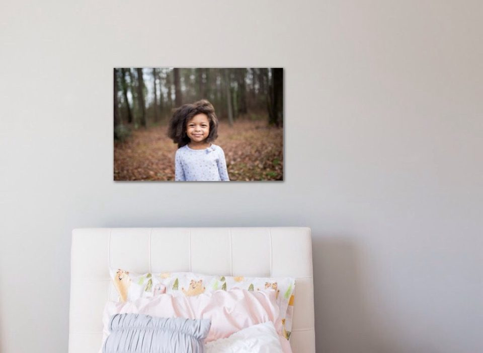 Photographer who offers prints in Raleigh NC