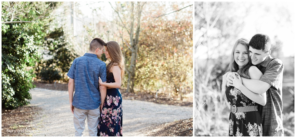 Photographer in Raleigh, NC