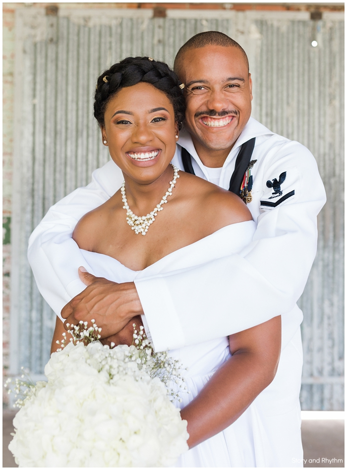 Durham wedding photographers and DJ