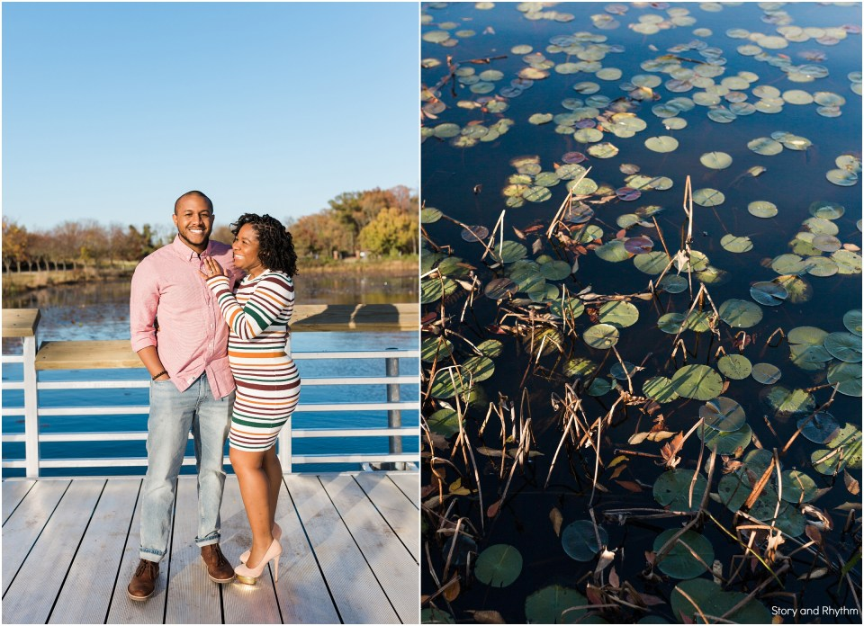 Maryland wedding photographers
