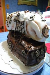 steamcake1