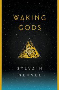 wakinggods