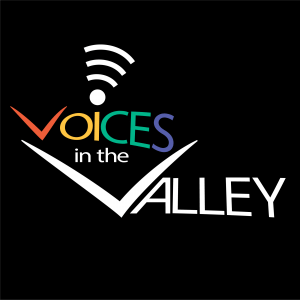 Voices_in_the_Valley_icon
