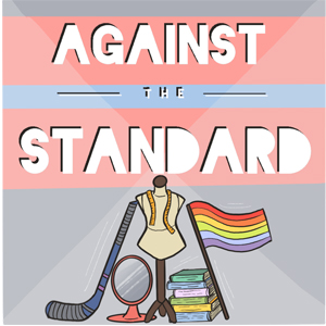 Against the Standard