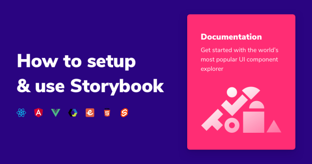 Image result for storybook react
