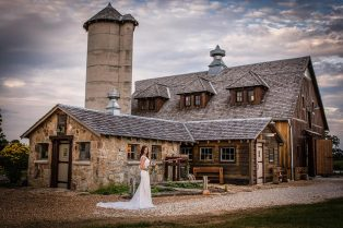 Storybook Barn for your fairytale wedding. Storybook Barn is a place where your wedding stories can come true. Pictures from a recent bridal photoshoot. Image credit: M. Shipley, 417 Photo Works