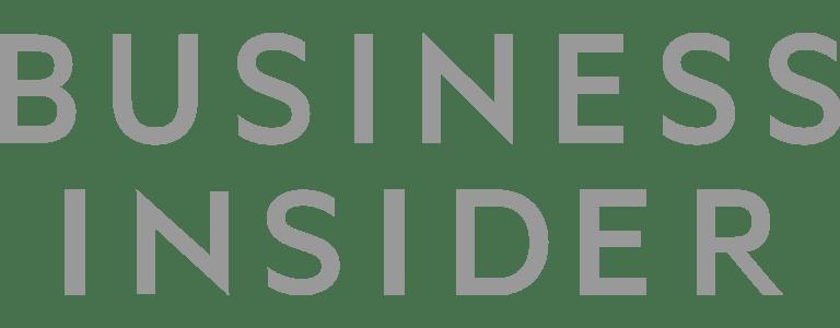 business-insider-featured