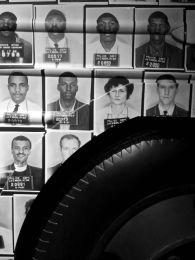 Center for Civil and Human Rights, CCHR, Martin Luther King, MLK, Atlanta, museum, civil rights, John Lewis, Edmund Pettis Bridge, George Wallace, segregation, March on Washington, World of Coca-Cola, Georgia Aquarium, Freedom Riders