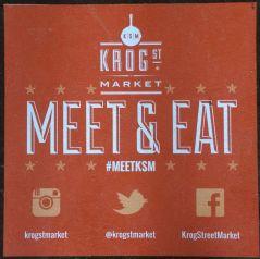 Krog-Street-Market-Logo