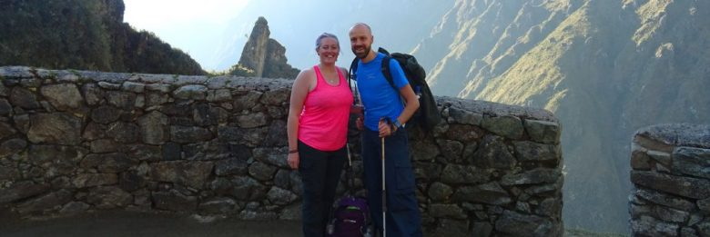 Recommended resources travel hiking gear