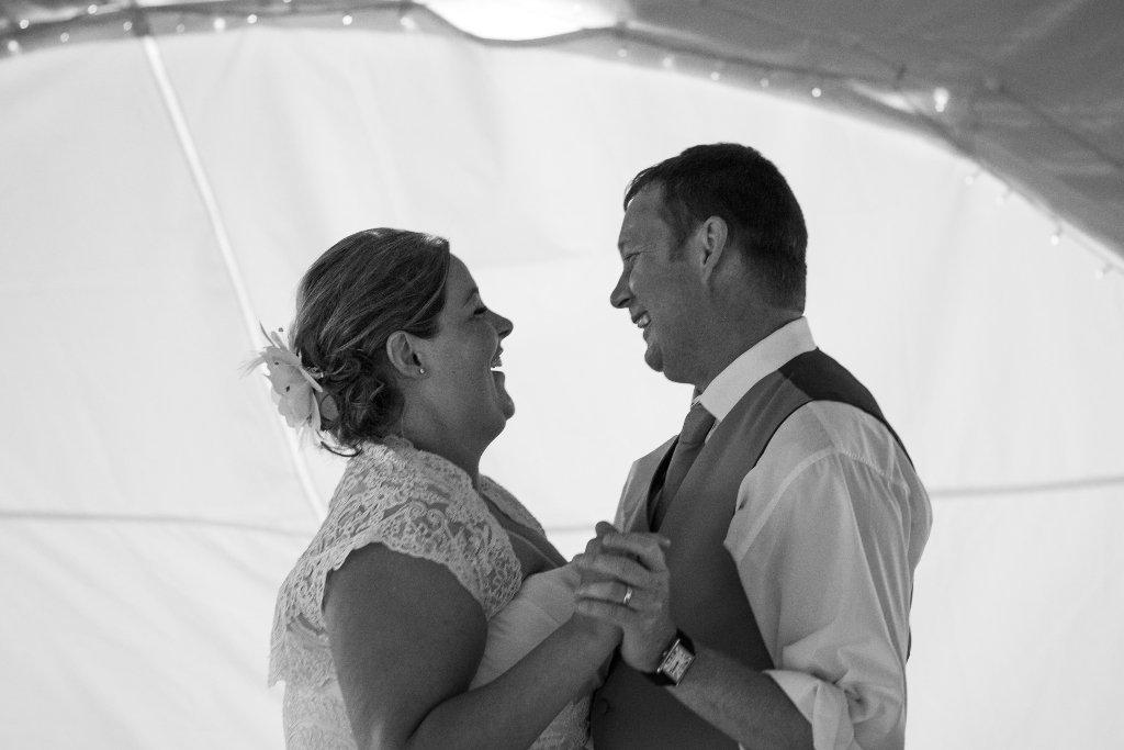 Wedding, Dance, Bride
