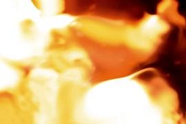 fire_00026