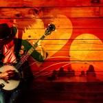 guitar-759353_1280