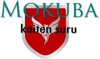 logo_1859792_web