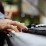 piano-692123_1280