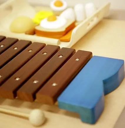 xylophone-833097_640