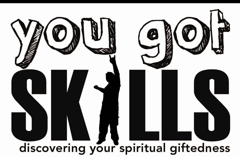 yougotskills (blog pic)