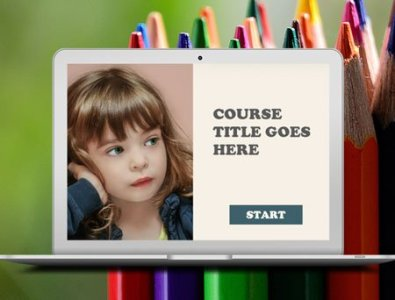 course starter storyline template e-learning storyline