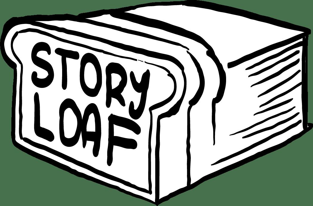 storyloaf