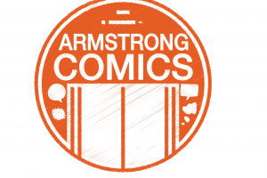 Armstrong-ComicsScribbled