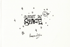 Slothst in Space (seperate pages, secure) - Copy_Page_05