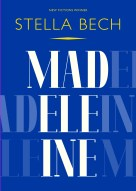 Madeleine by Stella Bech (jacket)