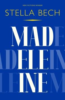 Madeleine Jacket