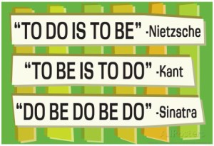 to-do-is-to-be-nietzsche-kant-sinatra-quote-funny-poster