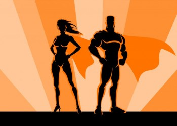 superhero_couple_accelerator-680x484