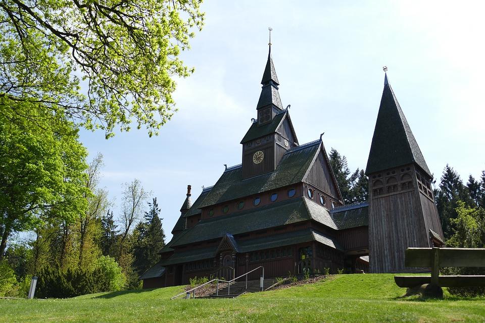stave-church-1400852_960_720