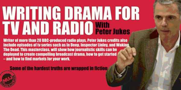 nuj-drama-masterclass-peter-jukes